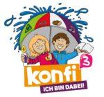 Konfi 3-Logo kindgerecht