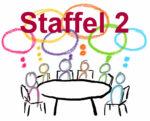 Konfi 3-Sprechstunde: Staffel 2 startet am 10.05.21