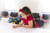 Konfi3 und Bildungsplan