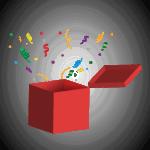 Rückblick Sprechstunde 2.3: Die Konfi 3-Box