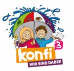 Konfi 3-Studientag 2021: Jetzt anmelden!